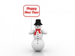 new year verses for msn, new year wordings for msn