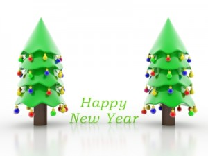 new year poems for facebook, new year quotations for facebook, new year sms for facebook, new year text messages for facebook, new year texts for facebook, new year thoughts for facebook, new year verses for facebook, new year wordings for facebook
