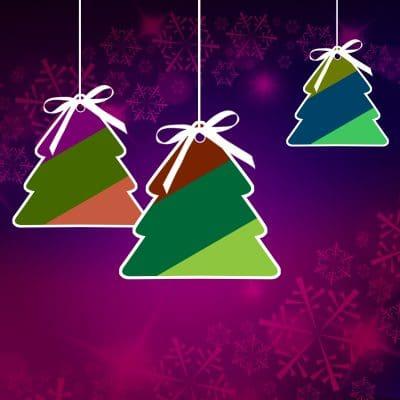 christmas texts, christmas thoughts, christmas verses, christmas wordings
