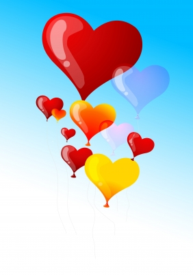 love thoughts for facebook, love verses for facebook, love wordings for facebook