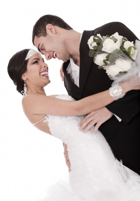 poems for a bride and a groom, quotations for a bride and a groom, sms for a bride and a groom, text messages for a bride and a groom, texts for a bride and a groom, thoughts for a bride and a groom, verses for a bride and a groom, wordings for a bride and a groom
