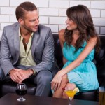 how to find the loved one, tips to find the loved one, free tips to find the loved one