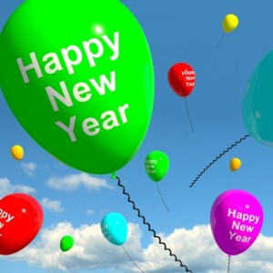 new year texts, new year thoughts, new year verses, new year wordings