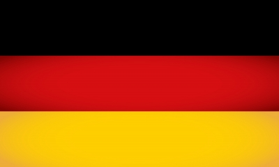 good opportunities for professionals, work in germany, working in germany