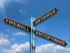 update your antivirus, good online antivirus, the best online antivirus