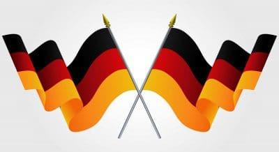 average salary in germany, monthly avarage salary in germany, good jobs in germany