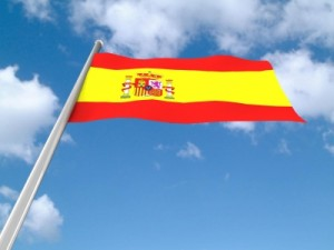 how to send a free sms to spain, tips to send a free sms to spain, sending a free sms to spain, websites to send free sms, i want to send a free sms to spain, sms to spain for free , good online sites to send free sms