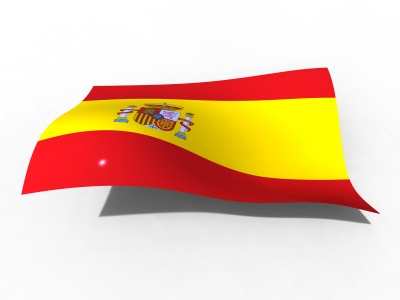 job opportunities in spain, working in spain, how to find a job in spain