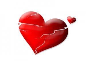 Anti-Saint Valentine's thoughts, Anti-Saint Valentine's verses, Anti-Saint Valentine's wordings
