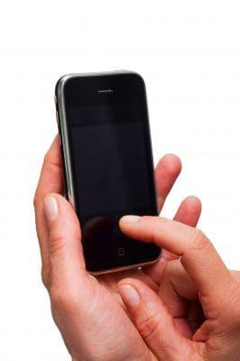 good tips to use whatsapp messenger, free tips to use whatsapp messenger, uses of whatsapp messenger