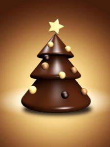 christmas thoughts for whatsapp, christmas verses for whatsapp, christmas wordings for whatsapp