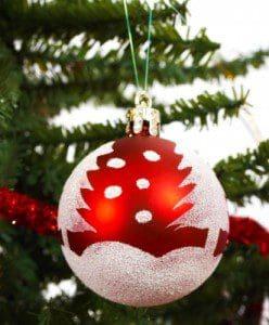 companies christmas thoughts, companies christmas verses, companies christmas wordings