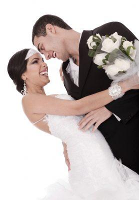 christian wedding thoughts, christian wedding verses, christian wedding wordings