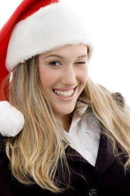 christmas, merry christmas, Christmas messages