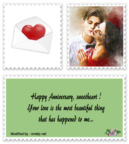 2 Year Anniversary Letter To Girlfriend from www.onetip.net