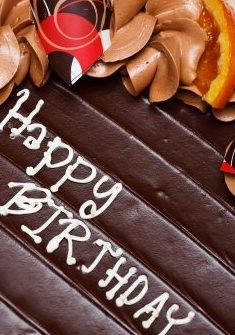 employee's happy birthday quotations, employee's happy birthday sms