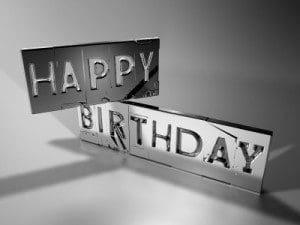 happy birthday thoughts, happy birthday verses, happy birthday wordings