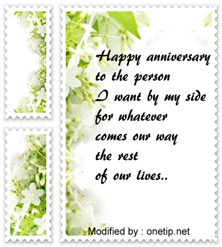 anniversary sentences and images,sweet words of anniversary, download beautiful anniversary messages