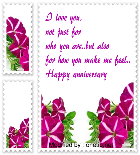 download messages of anniversary, beautiful messages of anniversary, anniversary pictures to download