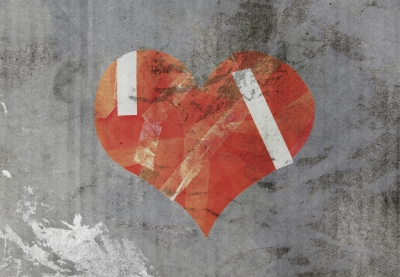 Beautiful Good Bye Letter For An Ex Boyfriend | Goodbye Forever