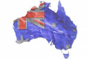 demanded professionals australia, get a job position in australia, find a job position australia