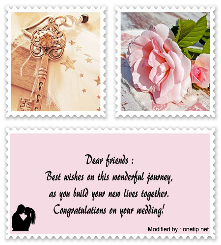 download best wedding wishes cards