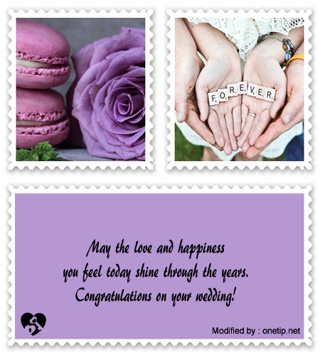 best wedding wishes quotes