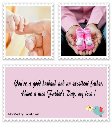 Best fathers day messages for my husband download fathers day download fathers day m4hsunfo