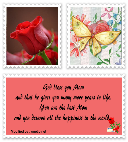 Very Beautiful Birthday Letter For My Mother Birthday Greetings Onetip Net
