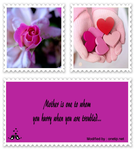 Wonderful Mother\'s Messages For My Wife   Sweet greetings ...
