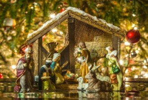 three wise men phrases, three wise men greetings, three wise men holiday