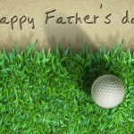father's day phrases, father's day greetings, father's day sms