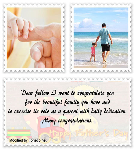 Cute Father S Day Messages Father S Day Greetings