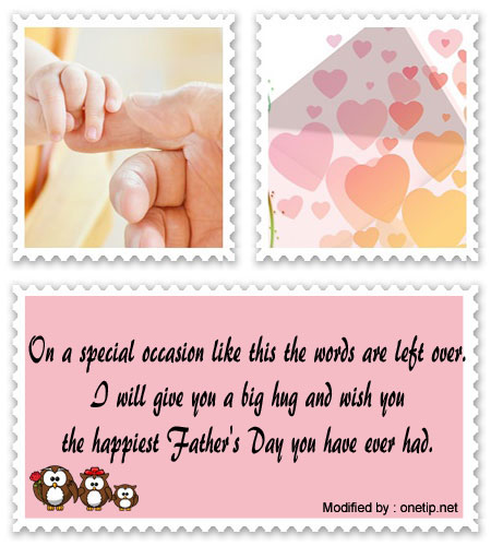 download father's day cards
