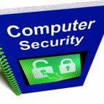internet, free antivirus, free computer scan