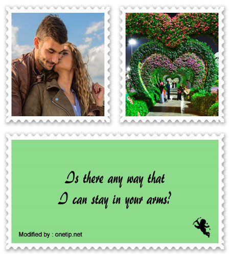 download i love you quotes for girlfriend