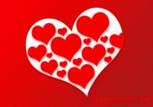 valentine's day messages, valentine's day messages for whatsapp, valentine's day phrases
