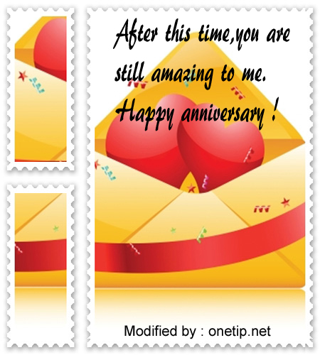 romantic thoughts of anniversary for boyfriend,romantic anniversary texts for boyfriend,happy anniversary texts for boyfriend