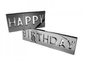 Happy birthday greetings, Happy Birthday messages, Happy Birthday sms