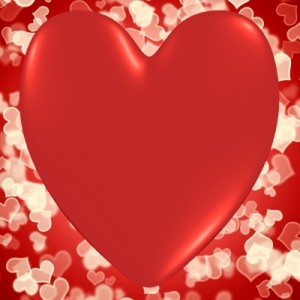 valentine's day phrases, valentine's day sms, happy valentine's day