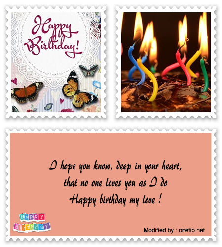 happy birthday letter for my boyfriend beautiful birthday letters for your boyfriend birthday 16048
