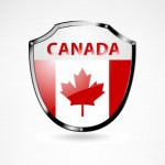 Canadian cover letter example,Canadian presentation letter for a job example