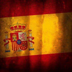 job tips, job websites, Spain