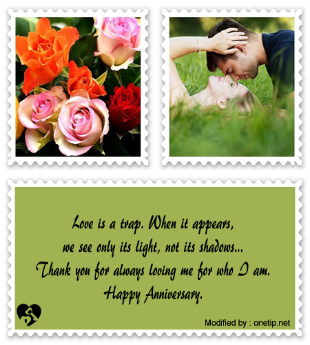 download beautiful anniversary messages