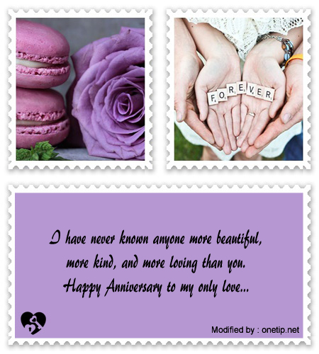 download messages of anniversary