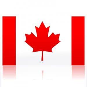 Canada, fiance, migration