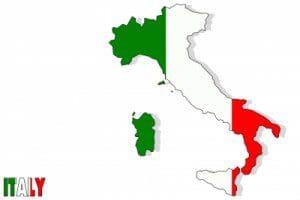 Italy, job, job advices