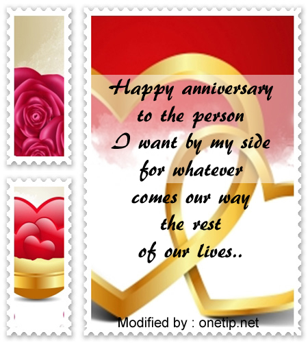 Happy anniversary letters to girlfriend docoments ojazlink
