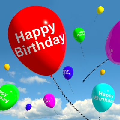 nice happy birthday messages for your boss onetip net
