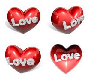 valentine's day messages, valentine's day phrases, valentine's day sms